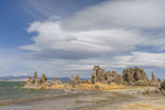 East Sierra landscape images from Mono Lake, CaliforniaImage No: 18-007994  Click HERE to Add to Cart