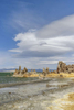 East Sierra landscape images from Mono Lake, CaliforniaImage No: 18-007996  Click HERE to Add to Cart