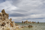 East Sierra landscape images from Mono Lake, CaliforniaImage No: 18-008090  Click HERE to Add to Cart