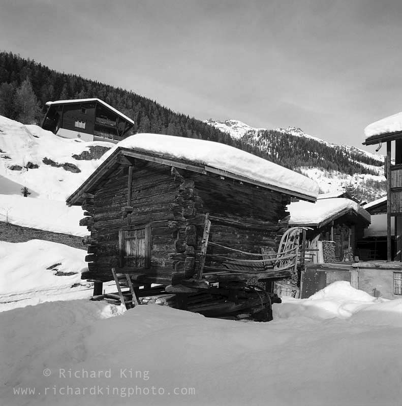 Blatten, Berner Oberland,Alps, SwitzerlandImage no: 060191.09Click on link to add to carthttp://bit.ly/dav4Ev