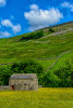 Yorkshire_Dales_National_Park_13-028939_vv