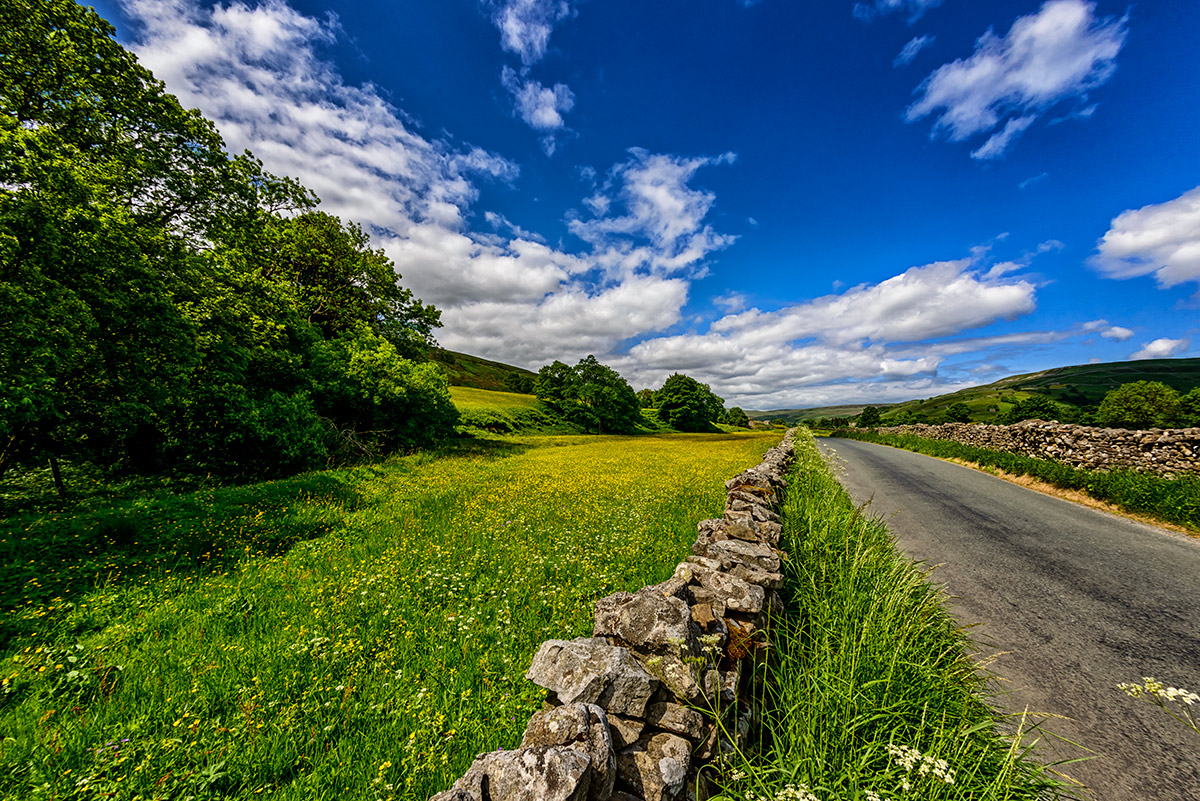 Yorkshire_Dales_National_Park_13-028968_vv