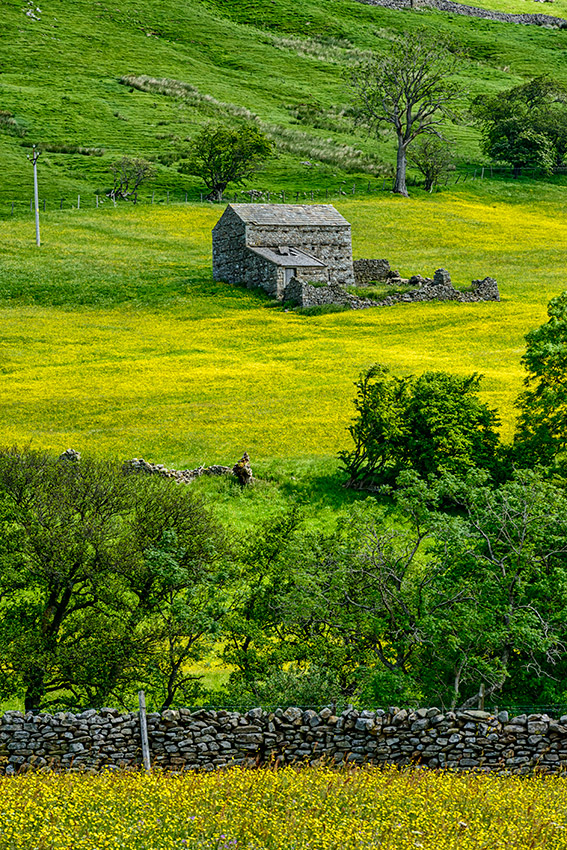 Yorkshire_Dales_National_Park_13-028975_vv