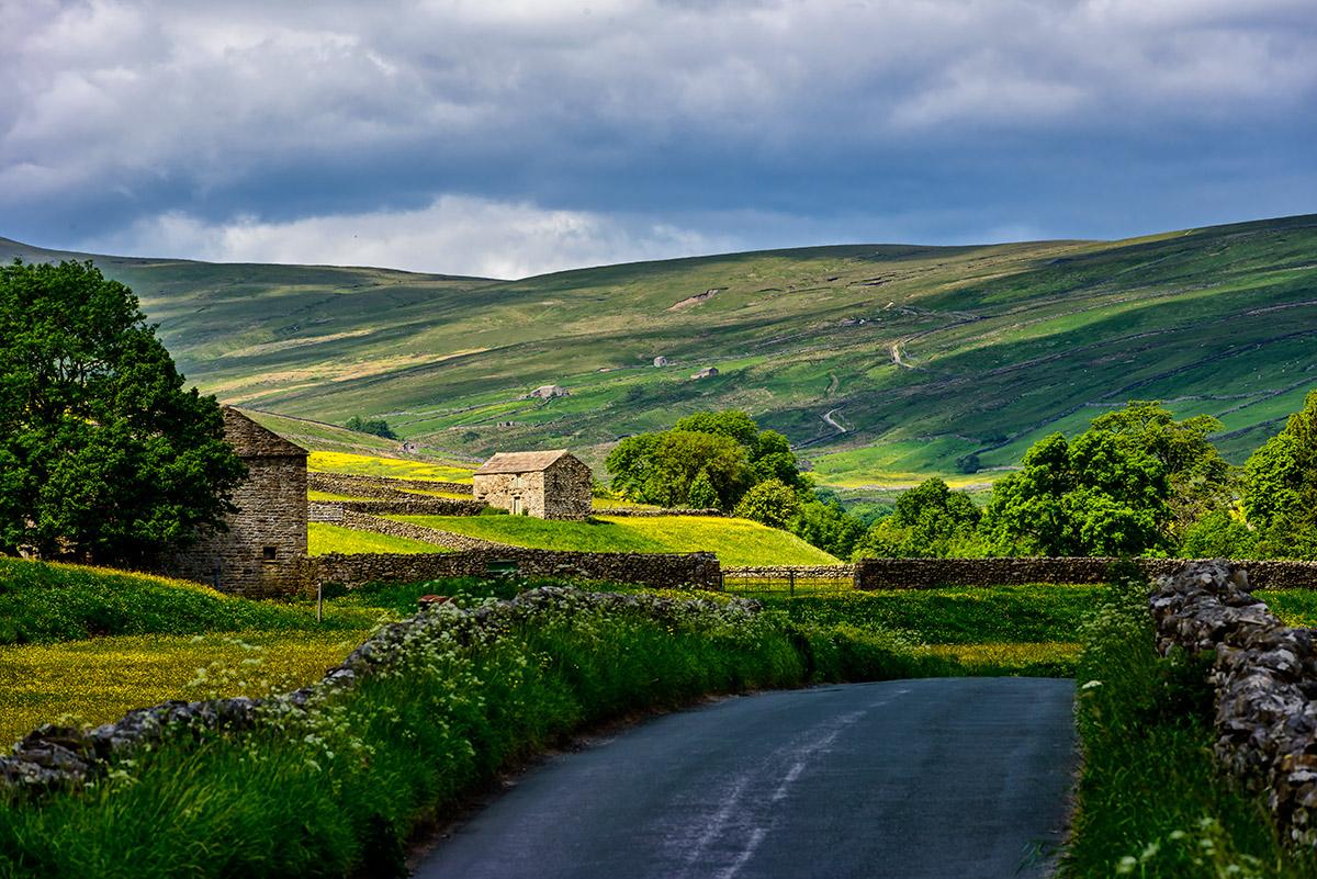 Yorkshire_Dales_National_Park_13-028981_vv