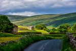 Yorkshire_Dales_National_Park_13-028981_vv