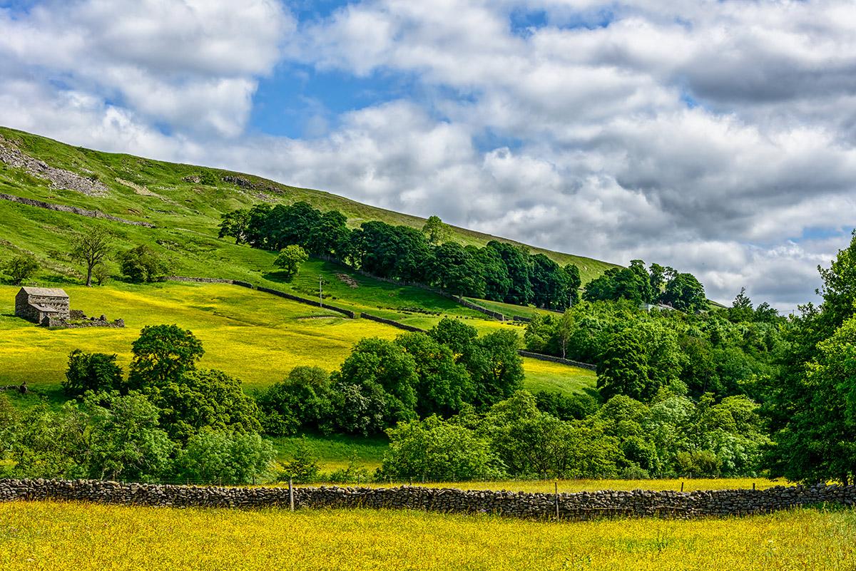 Yorkshire_Dales_National_Park_13-028993_vv