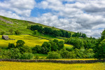 Yorkshire_Dales_National_Park_13-028993_vv