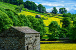 Yorkshire_Dales_National_Park_13-029008_vv
