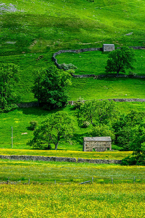 Yorkshire_Dales_National_Park_13-029010_vv