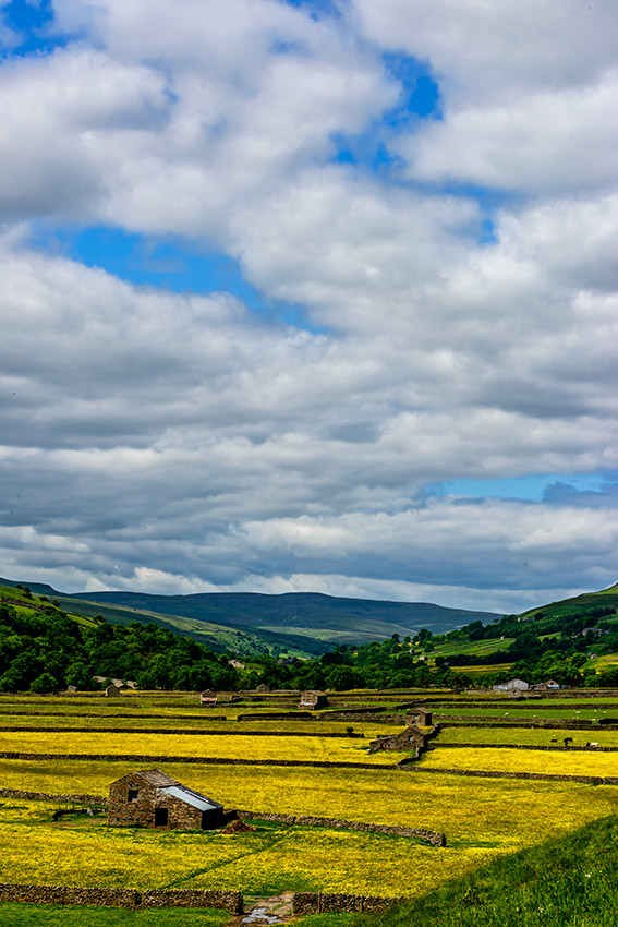 Yorkshire_Dales_National_Park_13-029074_vv