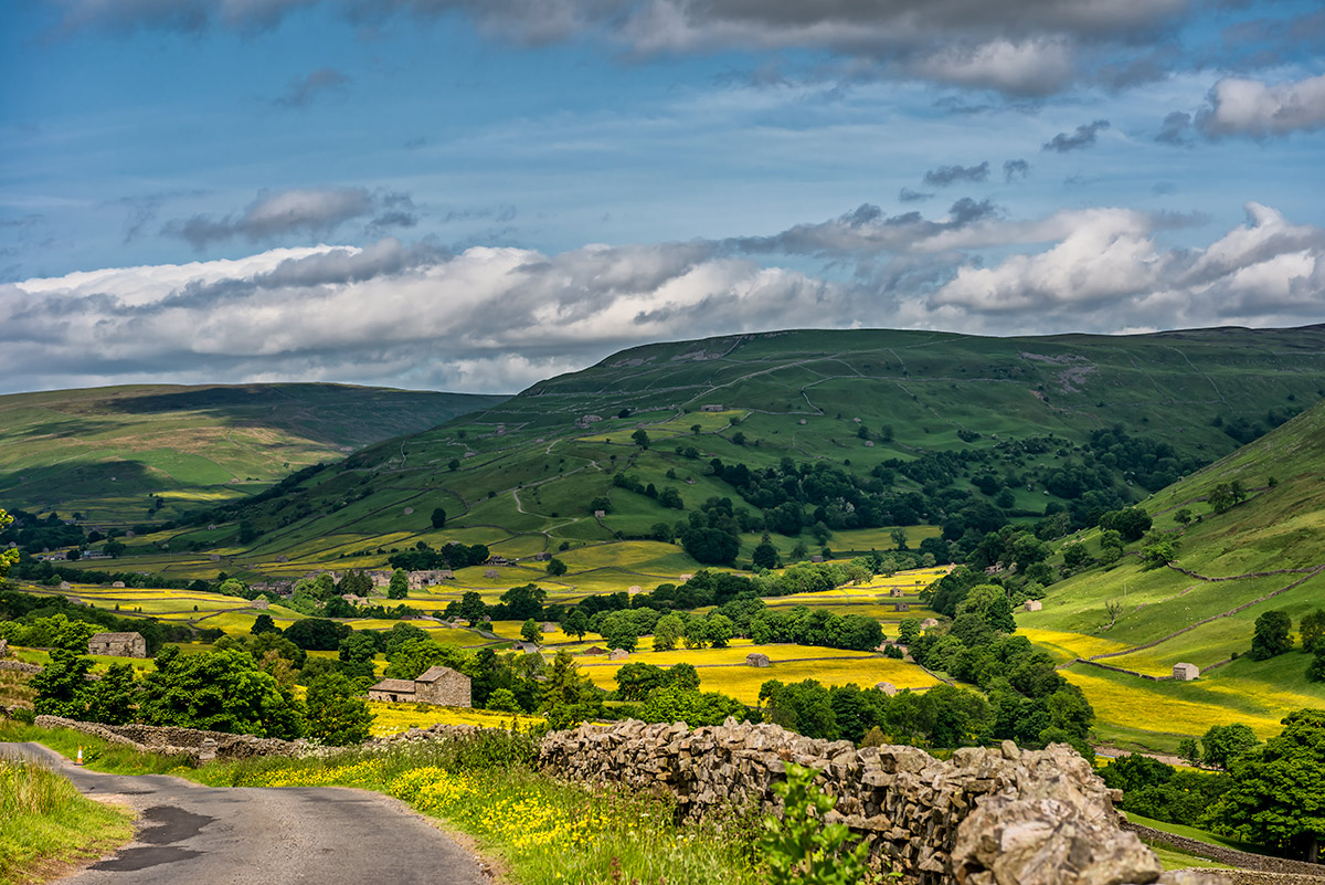 Yorkshire_Dales_National_Park_13-029455_vv