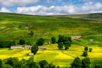 Yorkshire_Dales_National_Park_13-029457_vv