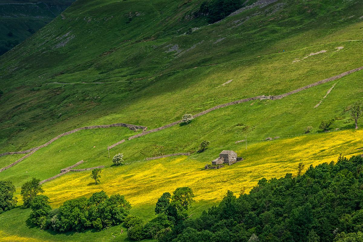 Yorkshire_Dales_National_Park_13-029462_vv
