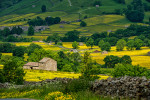 Yorkshire_Dales_National_Park_13-029474_vv