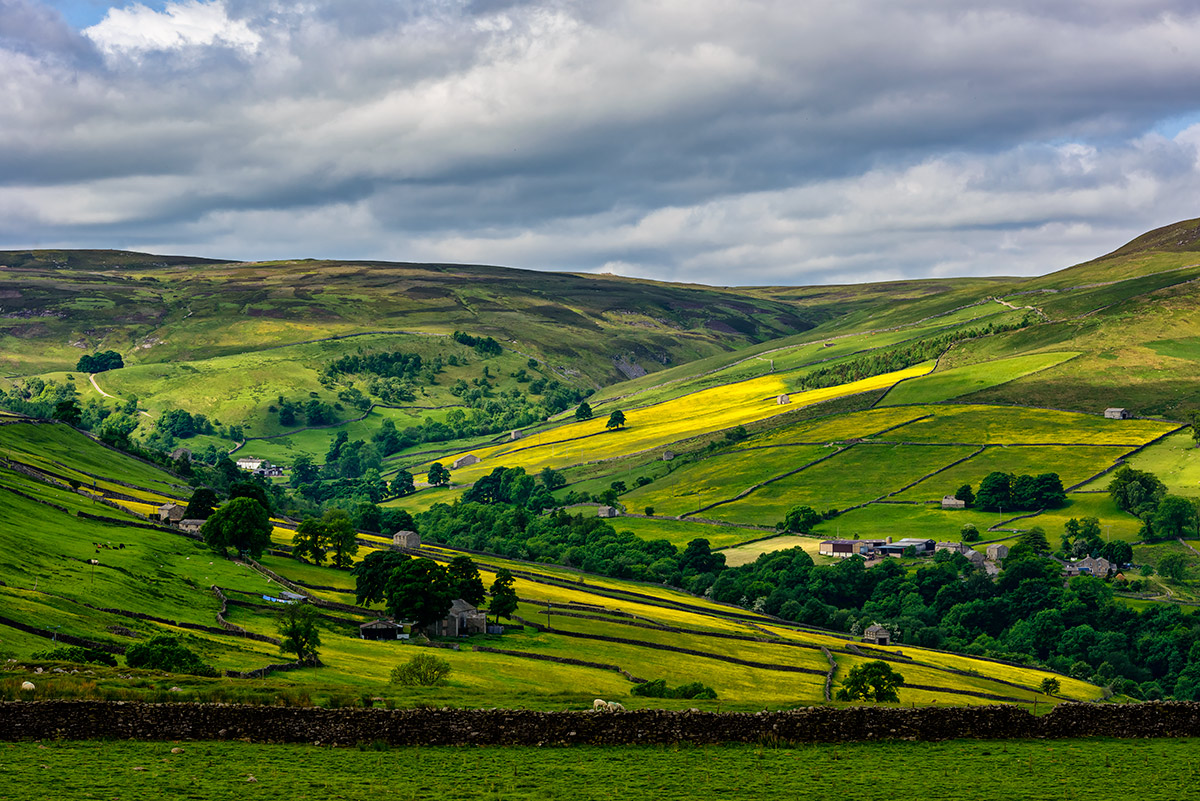 Yorkshire_Dales_National_Park_13-029491_vv
