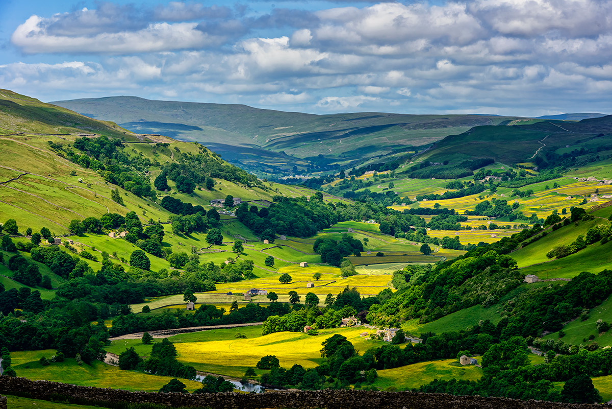 Yorkshire_Dales_National_Park_13-029497_vv