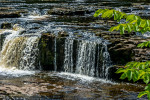 Yorkshire_Dales_National_Park_13-029674_vv