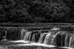 Yorkshire_Dales_National_Park_13-029695_bw_vv