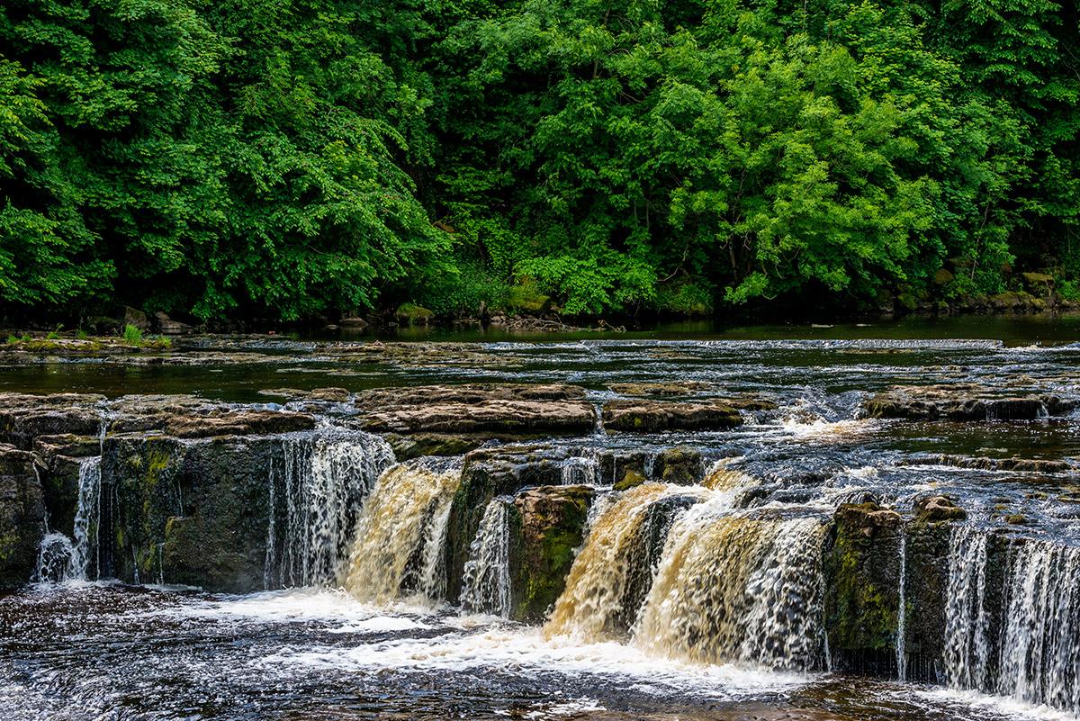 Yorkshire_Dales_National_Park_13-029695_vv