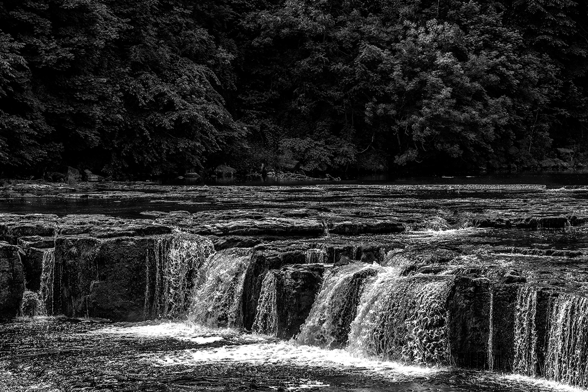 Yorkshire_Dales_National_Park_13-029701_bw_01