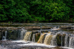 Yorkshire_Dales_National_Park_13-029701_vv