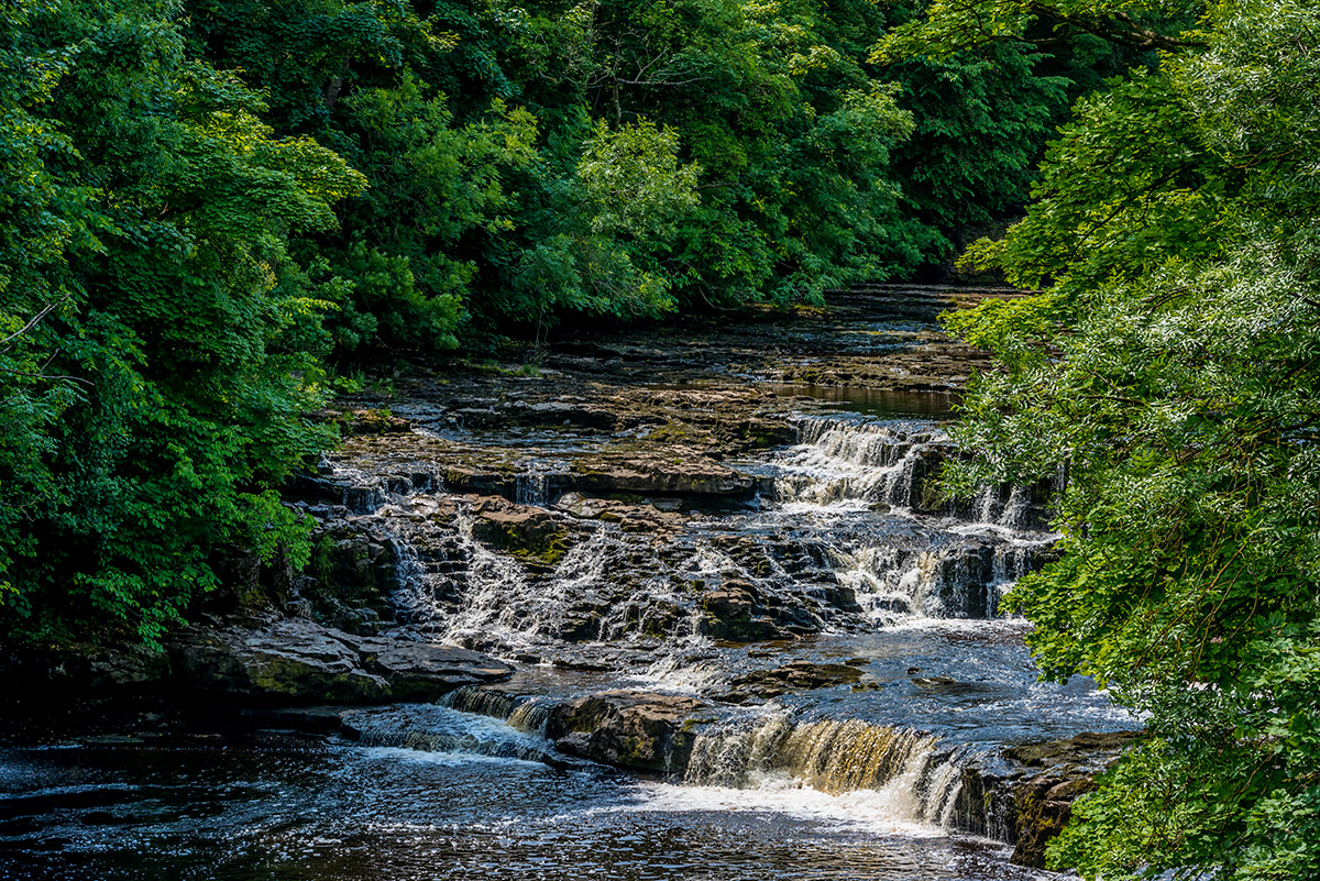 Yorkshire_Dales_National_Park_13-029724_vv