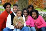 bj_November_2011_294_copy