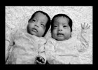 bwTwins
