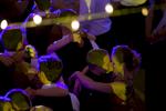 The Glencoe High School 2015 prom was held April 25, 2015 at the Emerald Ballroom at the Tiffany Center in Portland. Kristyna Wentz-Graff/Staff