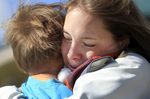 A day could have made a difference in Noah's life. In the wake of their child's death, the Wilkersons advocated for change. The state of Colorado has made modifications that help process screens faster. However, they still do not process samples that come in on weekends. {quote}The weekend hours for the state lab require funding,{quote} says Sarah. {quote}How do you dare put a price on my child's life by saying...can't afford it, sorry. It simply is something that has to be done.{quote} The Wilkerson's had a second child, Aaron, and his test was promptly processed.
