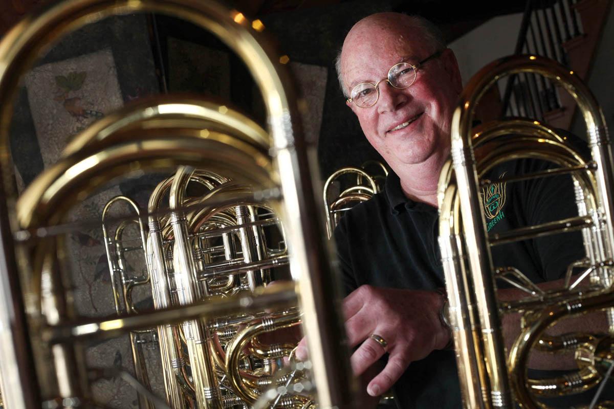 trombone_nws_kwg_1