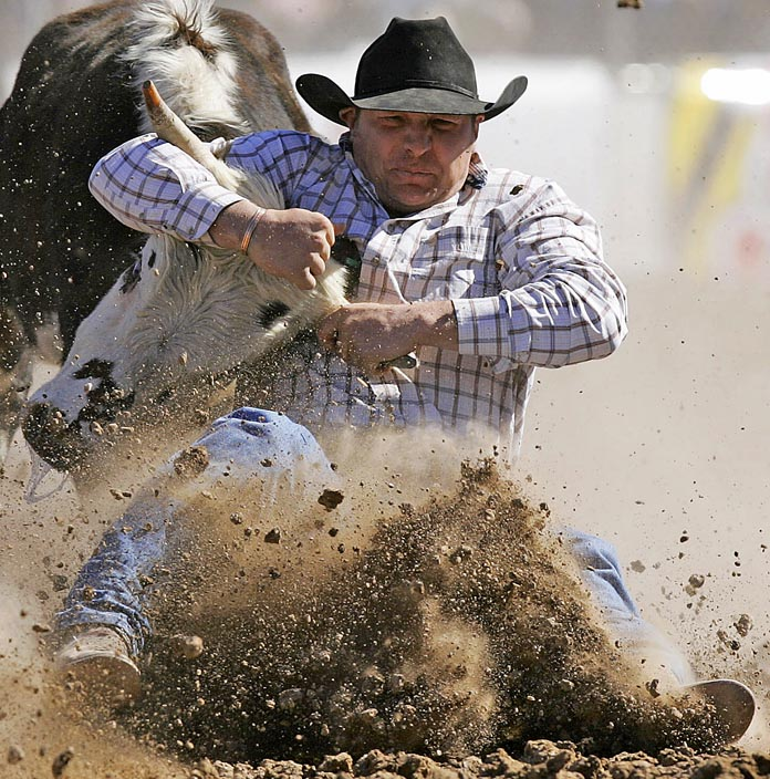 02_Rodeo-p2