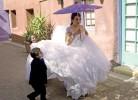 101a_osborne_weddingWEB