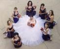 106_osborne_weddingWEB
