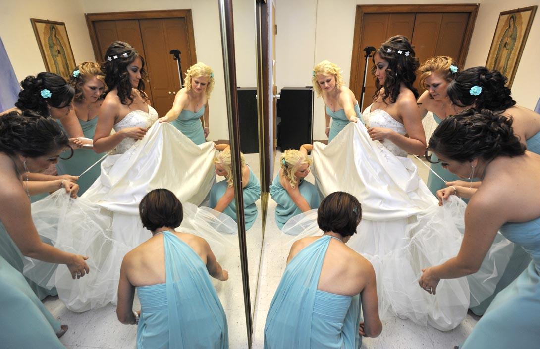 Jacinta_Wedding1WEB
