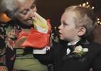 Layne_n_Doug_Wedding1WEB_2_3