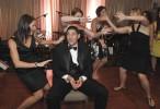 Layne_n_Doug_Wedding2WEB