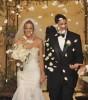 Layne_n_Doug_Wedding3WEB