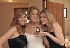 Layne_n_Doug_Wedding4WEB