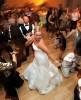 Natalie_and_Jason_WeddingJSW-p280