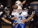 high_school_football