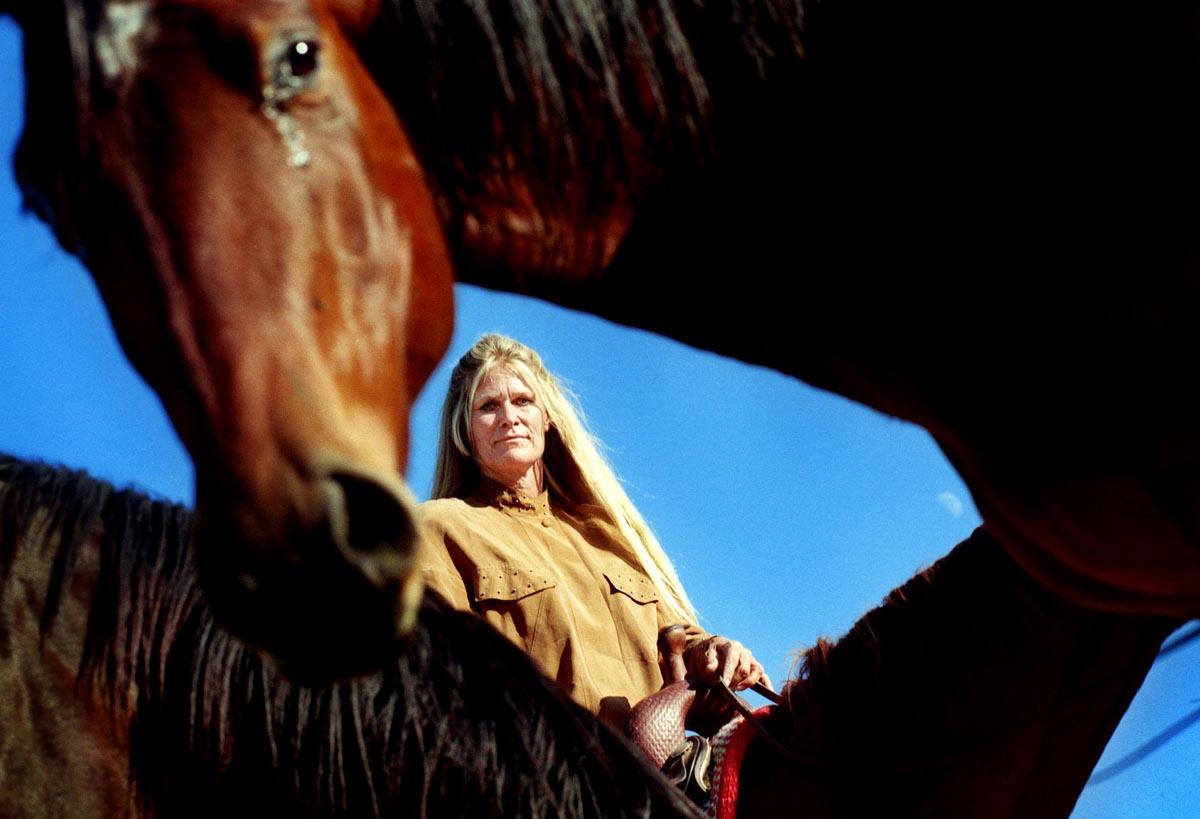 horse_good_one