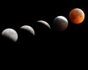 lunar_eclipse_together4web