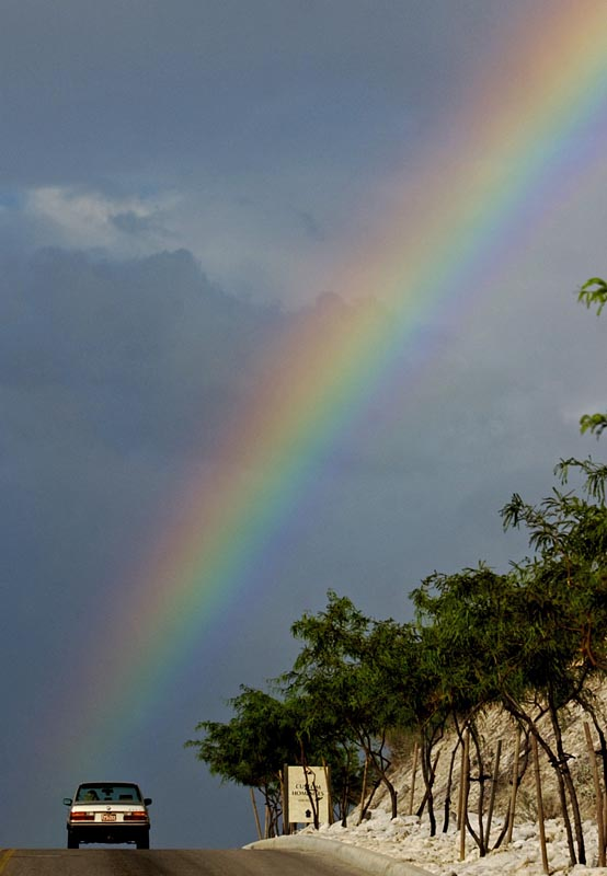 monsoon_rainbow