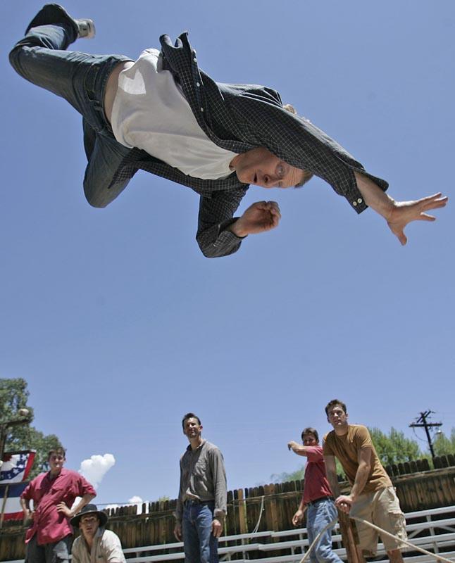stuntman6