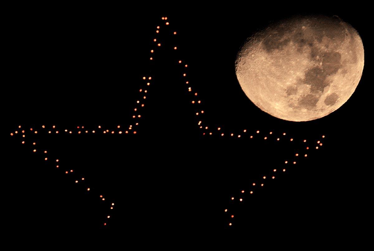 xmas_star_moonJSW-p1