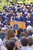 JUNE 10, 2017 - WYNNEWOOD, PA -- Friends' Central School' Commencement Saturday, June 10, 2017.  PHOTOS © 2017 Jay Gorodetzer -- Jay Gorodetzer Photography, www.JayGorodetzer.com