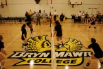 091410-MBC-Volleyball-030