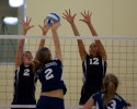 091410-MBC-Volleyball-043