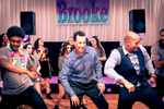 FEBRUARY 9, 2018 - BRYN MAWR, PA -- Baldwin School Middle School and Upper School Dance Friday, February 9, 2018.  PHOTOS © 2018 Jay Gorodetzer -- Jay Gorodetzer Photography, www.JayGorodetzer.com
